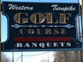 WTGC Sign